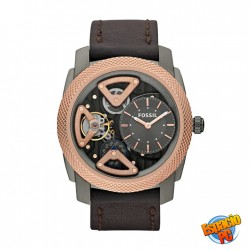 Fossil ME1122