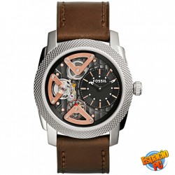 Fossil ME1157