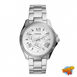Fossil AM4568