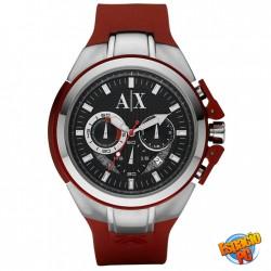 Armani Exchange AX1040