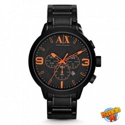 Armani Exchange AX1351