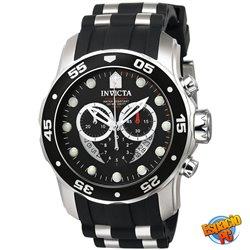 Invicta 6977 Pro Diver Collection
