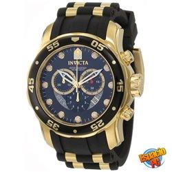 Invicta 6981 Pro Diver Collection