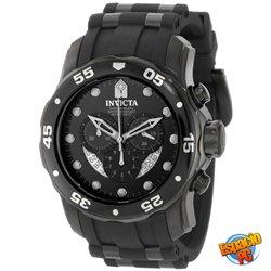 Invicta 6986 Pro Diver Collection
