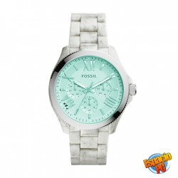 Fossil AM464