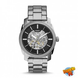 Fossil Me3114