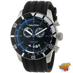 Nautica N17583G