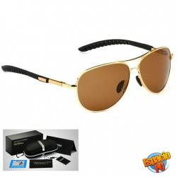 Gafas Veithdia 3088 GO