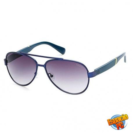 Gafas Guess GU 6869