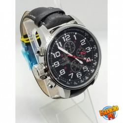 Invicta Force Lefty 2770