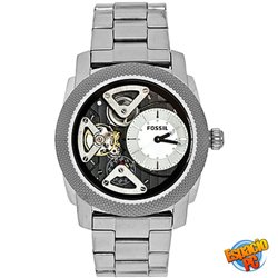 Fossil ME1120