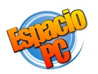 EspacioPc